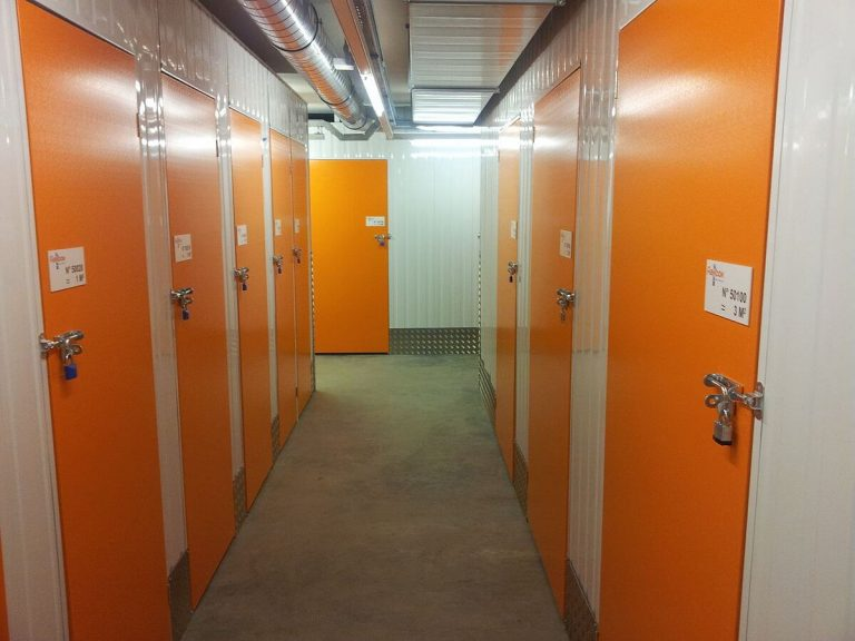 The Best Marketing Idea For Your Storage Company