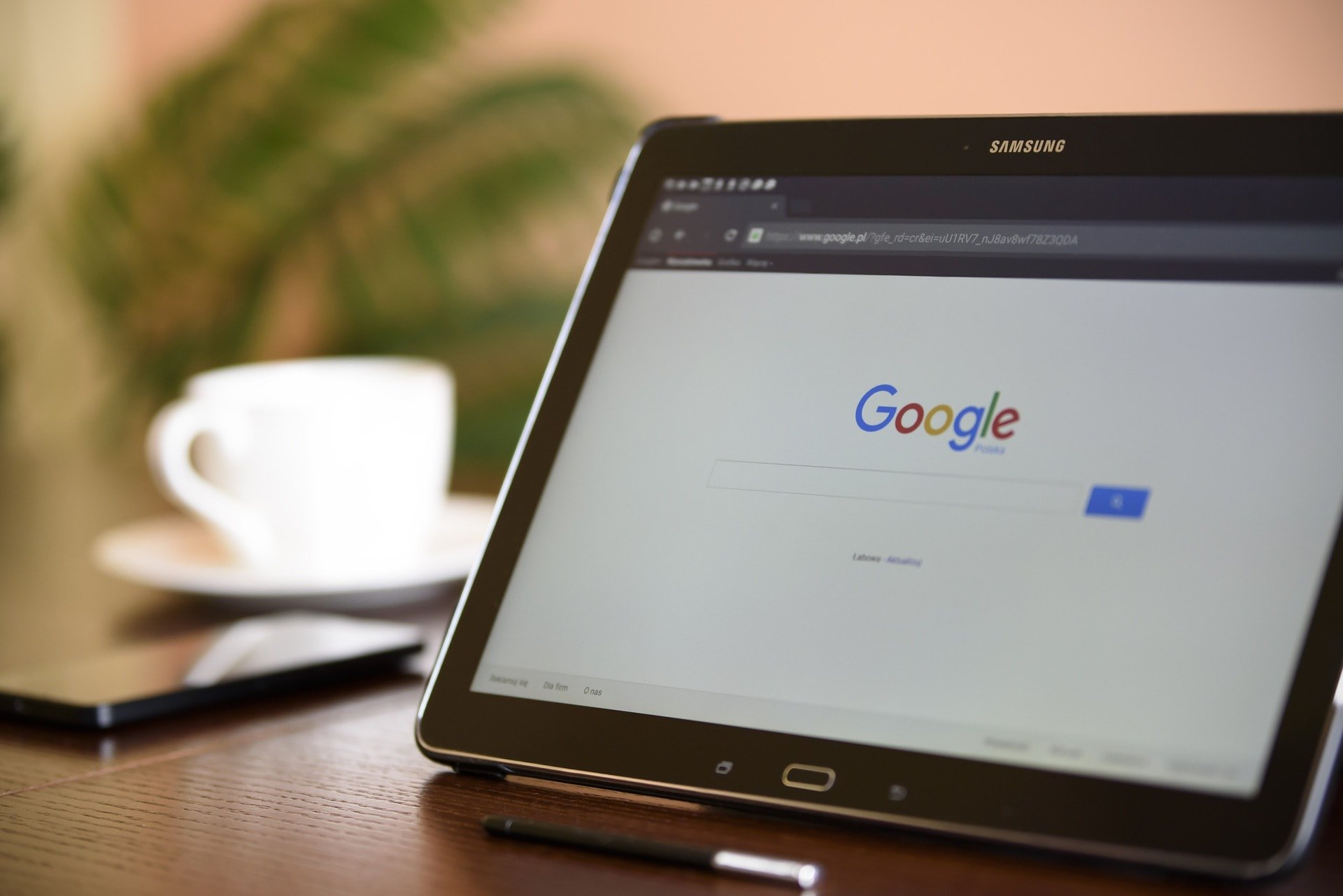What is Google's Mobile-First Index?