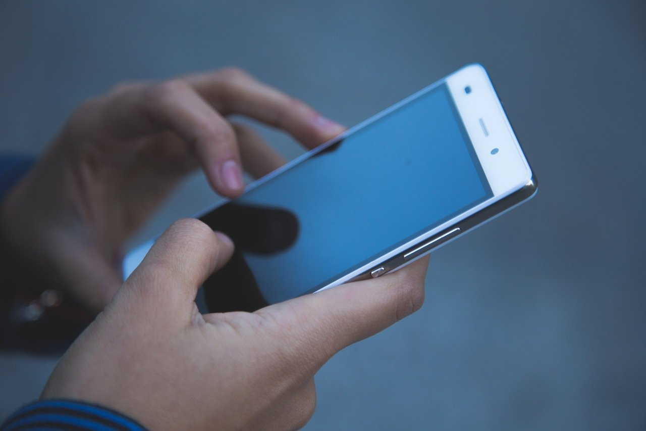 Have Storage Companies Adopted Mobile?