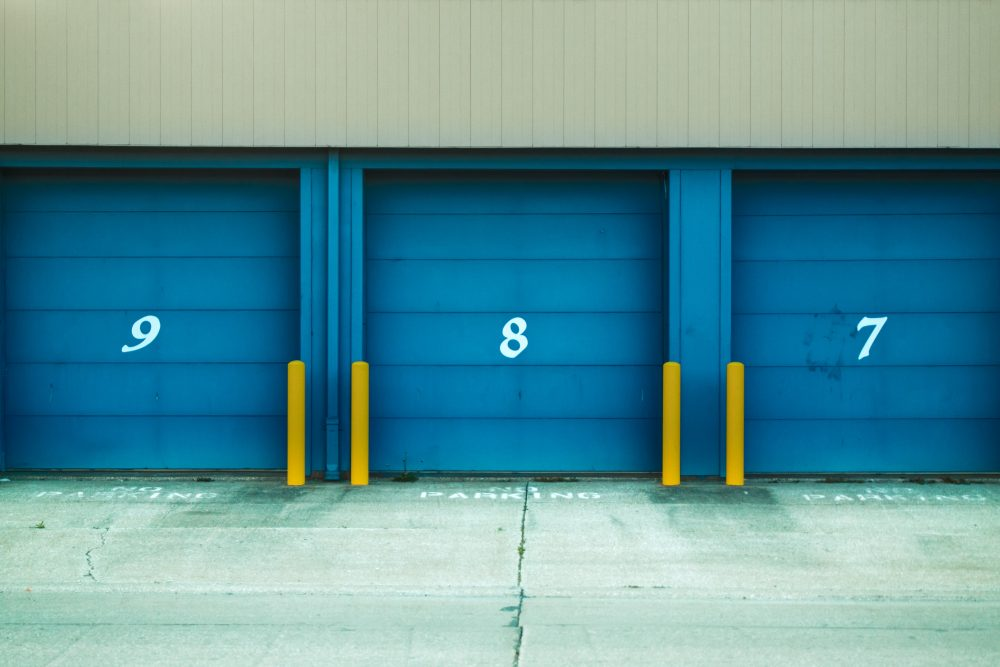 Self Storage Marketing Budgets – Where Is The Industry Moving?