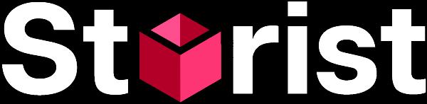 Storist Logo